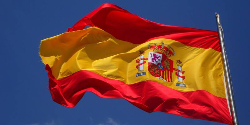 Spaanse feestdagen