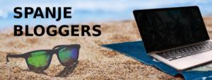 Bloggers Spanje