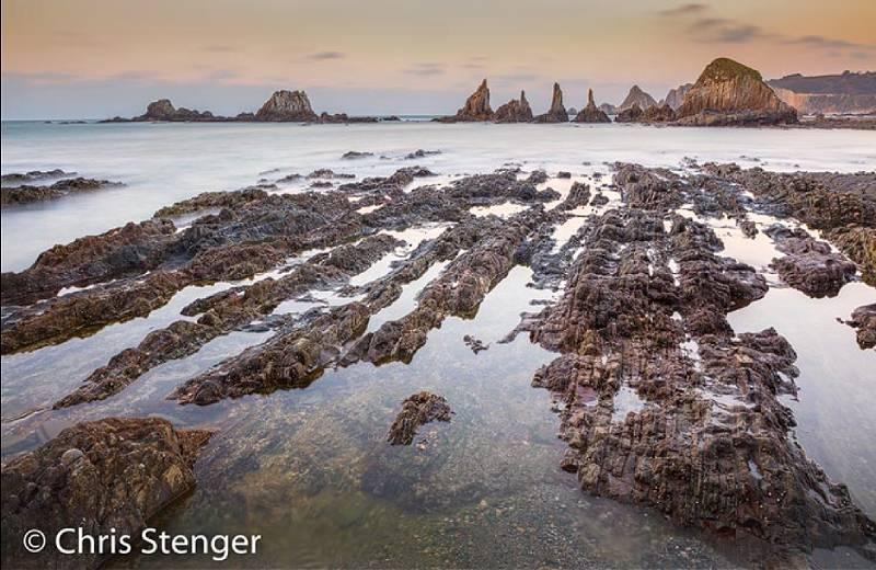 Chris Stenger Natuurfotografie