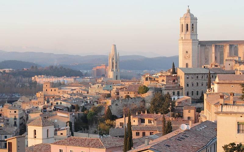 Girona Irene Lasus Almirón
