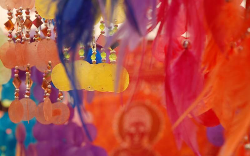 hippies foto telmo