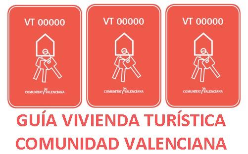 vivienda_turistica