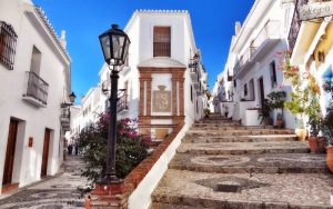 Frigiliana _ Frigiliana _ Ian _ Flickr_files