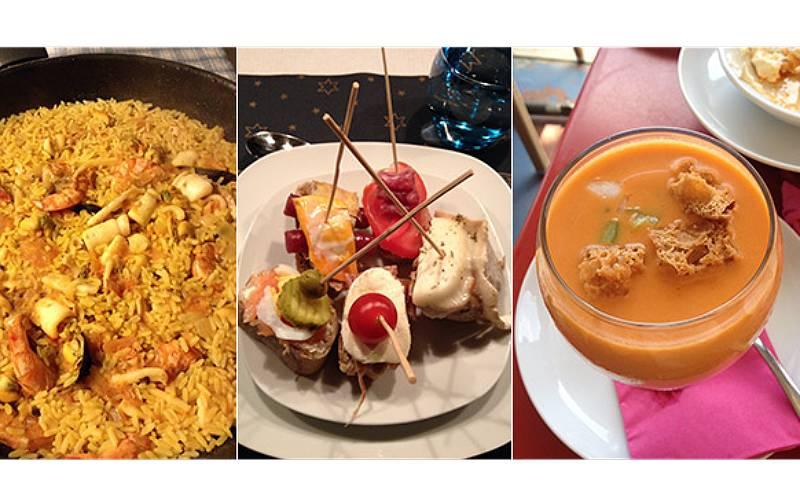 Spaanse-recepten-van-HolaBarcelona
