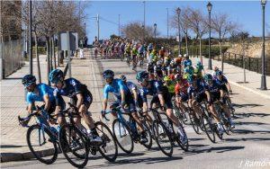 Vuelta ciclista CV _ José Ramón _ Flickr_files