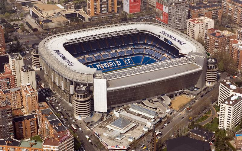 bernabeu real madrid chalito1