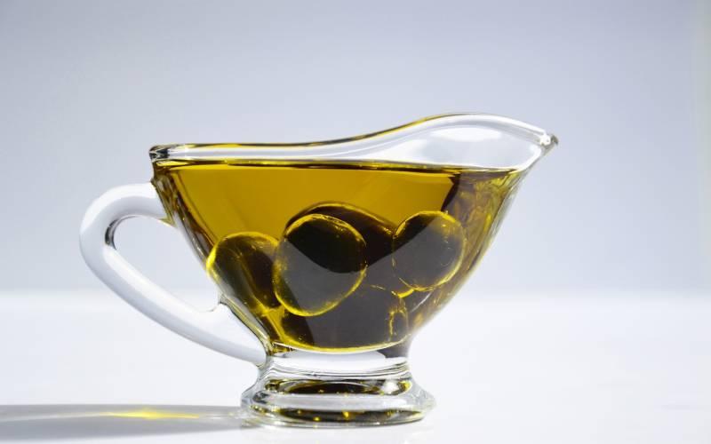olive-oil Marina Pershina