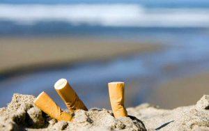 playa sin humo rtve