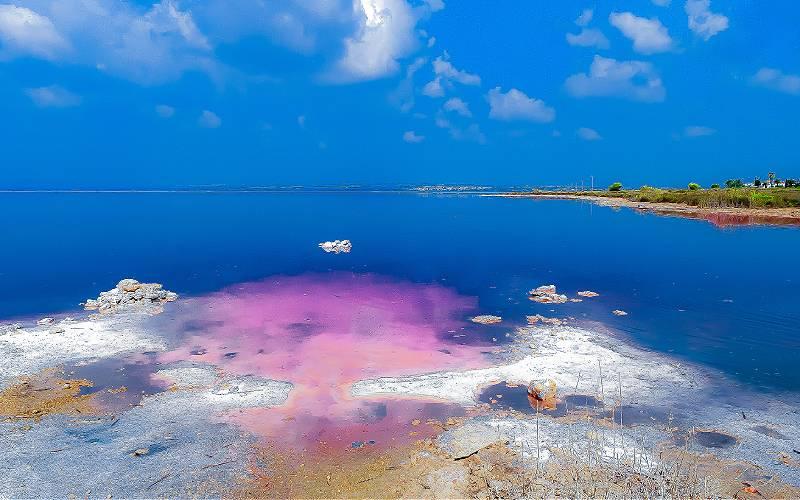 2 Laguna Salada de Torrevieja (the pink lagoon) _ Laguna Salad… _ Flickr Achim Brennecke_files