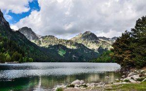 8 Lago de San Mauricio _ Lérida _ Pascual_files