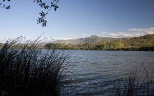 9 Lago de Carucedo _ Vista del lago de Carucedo y la sierra de… _ Juan Carlos Bustos Morán_files