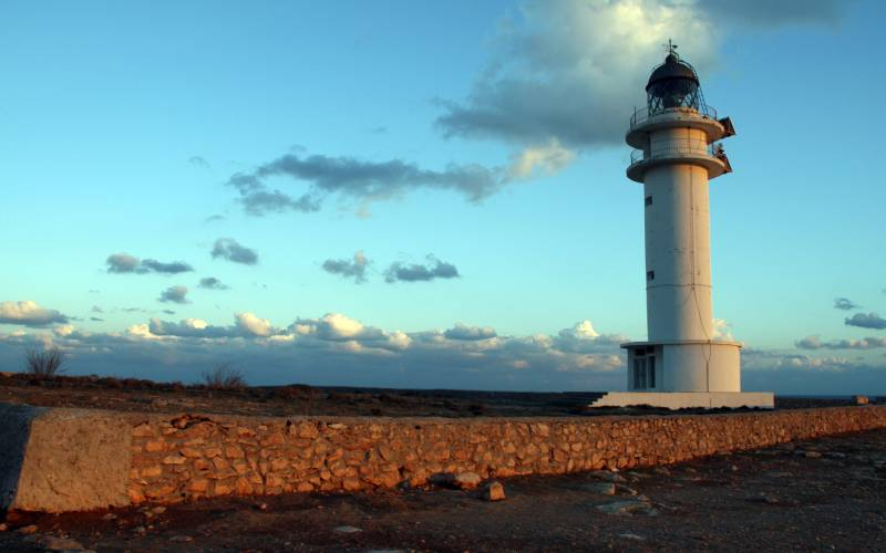 Formentera _ J-J G _ Flickr_files