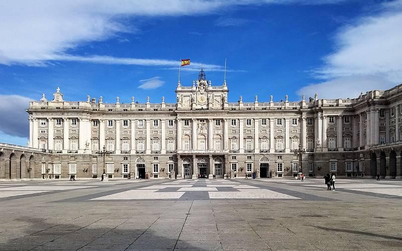 Madrid - Palacio Real Eduardo Arostegui_files