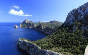 Mallorca _ Mallorca _ Alexander071177 _ Flickr_files