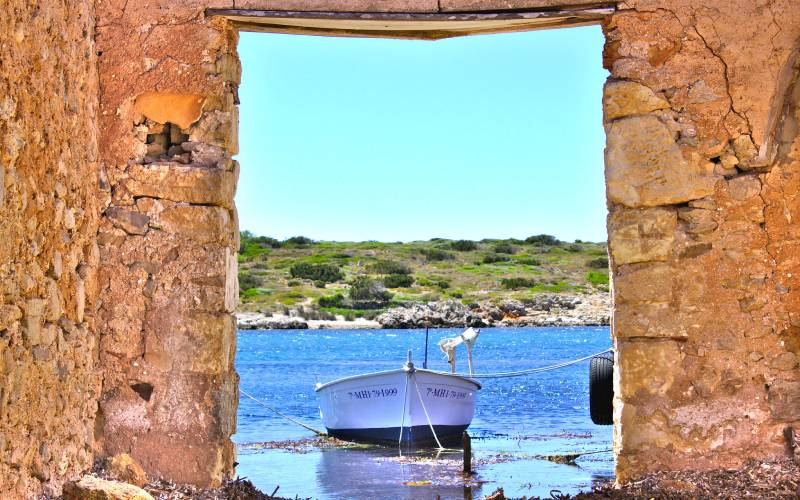 Menorca _ Juan Martinez _ Flickr_files