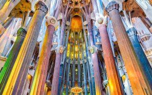 Sagrada Familia _ Jordi _ Flickr_files