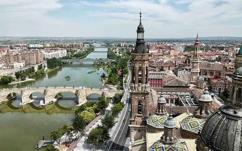 Zaragoza F. Nestares P._files