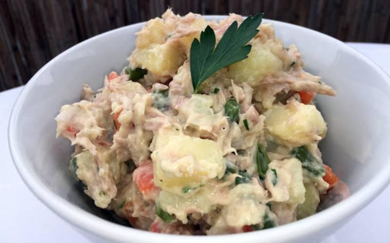 anda salad svaros-kitchen