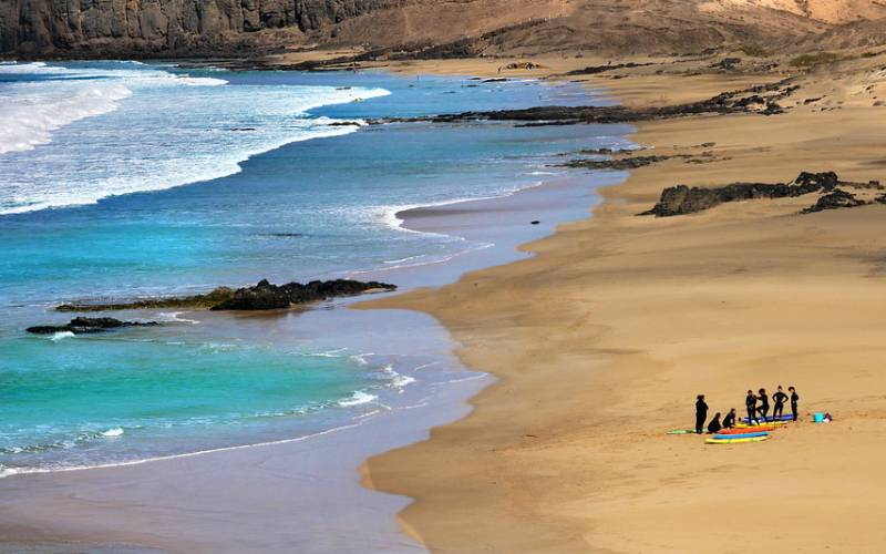 canary-islands-4984769_960_720