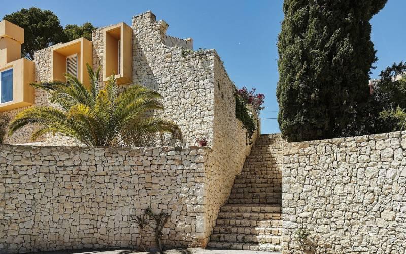 plexus_apartaments_calpe_spain_ricardo_bofill_taller_de_arquitectura_09
