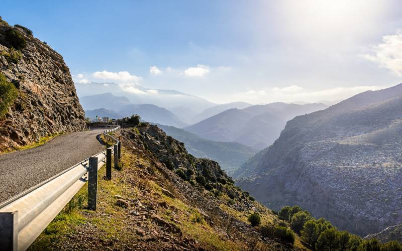 0 Andalucian mountains _ Roadtrip in Andalucia mountains is a … _ Simo Tynys_files