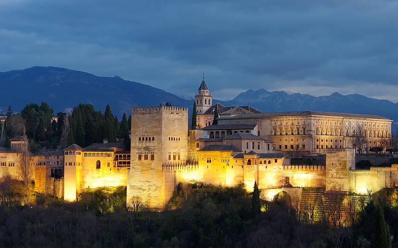 1 Alhambra _ foto Alberto Nalda_files