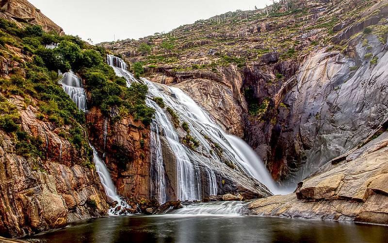 10 Cascada de Ezaro _ david de la peña_files