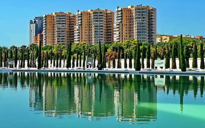 10 Jardines del Turia Valencia _ Turia Park _ Gerard Eder_files