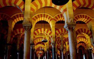 2 Moskee Cordoba Gisela Henrique