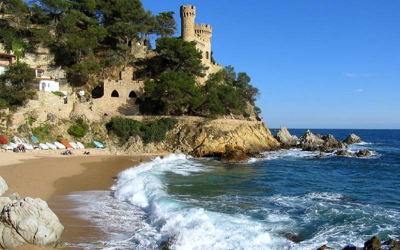 3 Lloret de Mar - Spain _ Sandro Mancuso_files