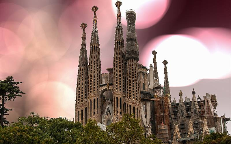 4 Sagrada Familia _ foto Roland Lehnhardt_files