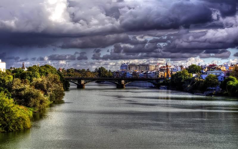5 Guadalquivir _ Manuel Garcia _ Flickr_files