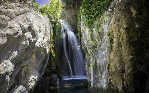 5 mystic location _ Algar, Costa Blanca, Spain _ Werner Wilmes_files