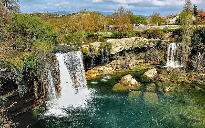 6 Pedrosa de Tobalina. Burgos. _ foto Mackedwars_files