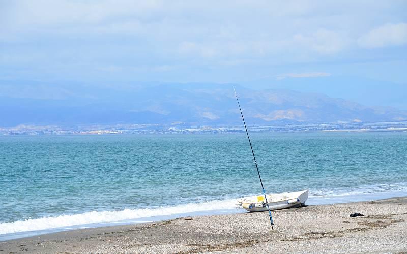 9 Cabo de Gata-Níjar _ El Parque Natural… _foto Eduardo Arostegui_files (1)