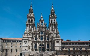 9 Catedral de Santiago de Compostela foto Guenter Heyde_files