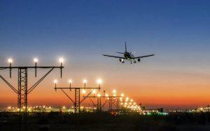 Aeropuerto _ guasch_foto_grafic_files