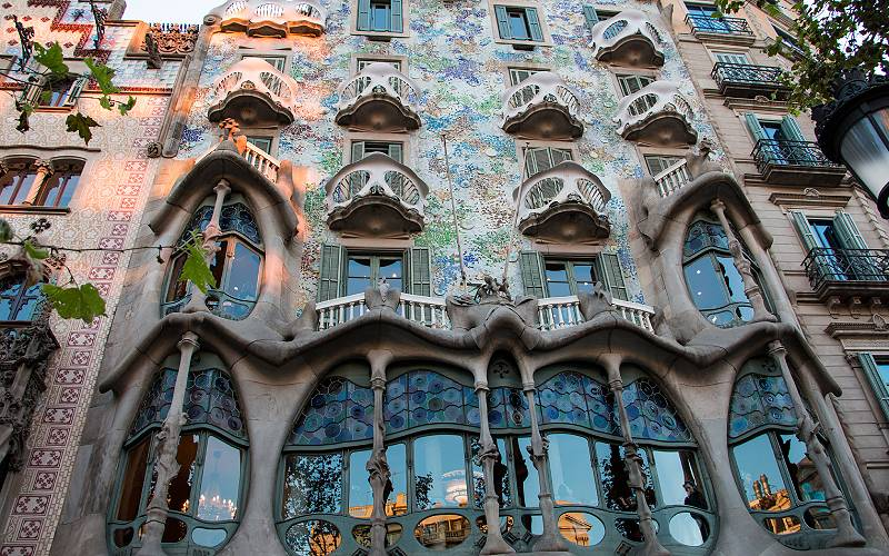 Casa Batlló _ Germán Burrull_files