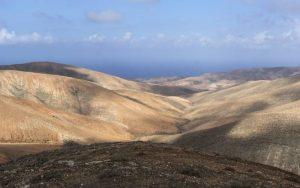 Fuerteventura _ Fuerteventura _ Fabian Dreier _ Flickr_files