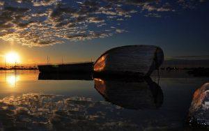 Mar Menor ... _ Para jose luis naussa. emv _ Agueda Carrasco_files (2)