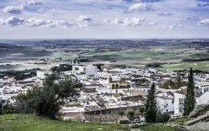 Medina Sidonia _ foto Manuel Sánchez_files