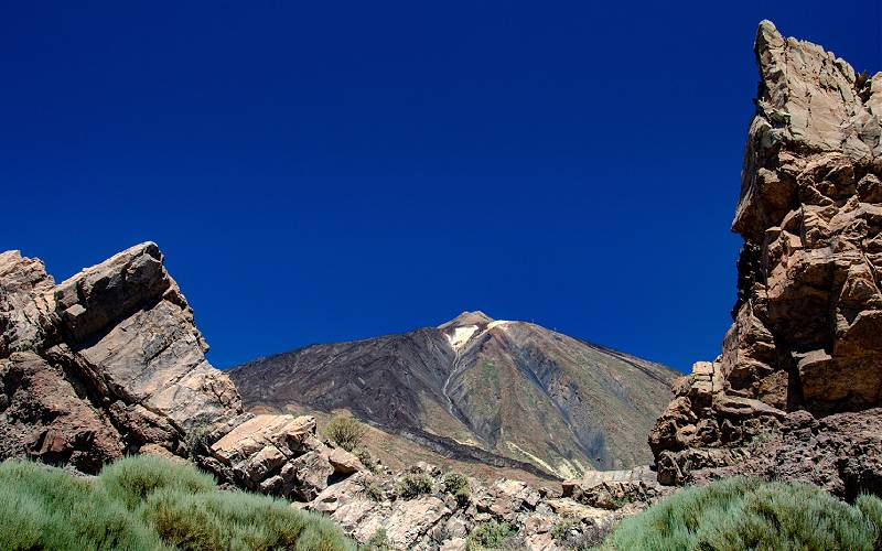 Mount Teide _ Pablo López _ Flickr_files