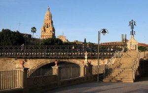 Murcia _ bigrob66_files