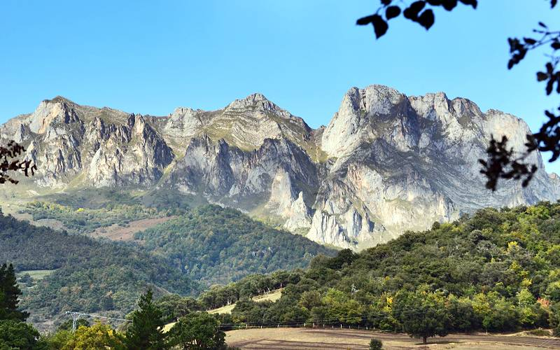 Picos de Europa _ dolores lopez _ Flickr_files