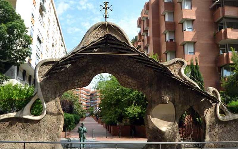 Portal-Casa-Miralles
