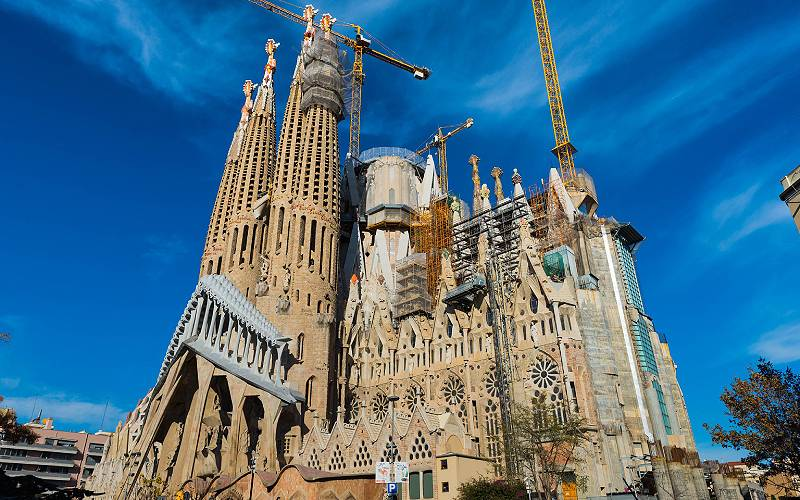 Sagrada Familia _ frederic baiges_files