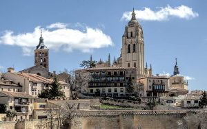 Segovia _ the last don _ Flickr_files