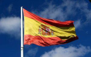 Spanish flag _ Laura Sabattini _ Flickr_files