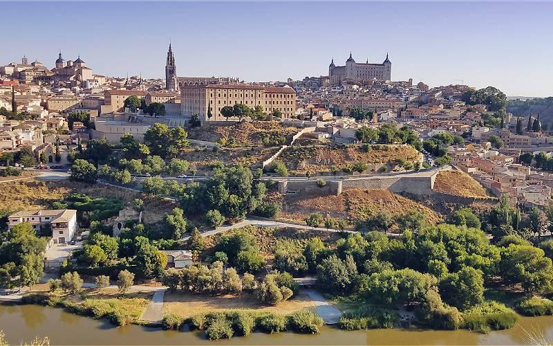 Toledo _ Toledo Natalia_files