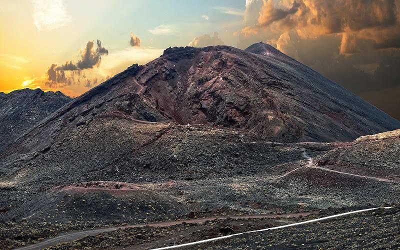 1 Volcano of Teneguia, Fuencaliente _ foto Vladimir Stoimenov_files